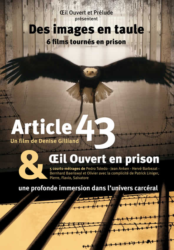 on compte en image - Page 2 Dvd_a410