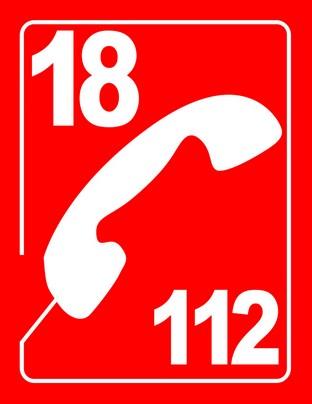 on compte en image Logo_u10