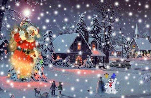 Images de Noel Noel110