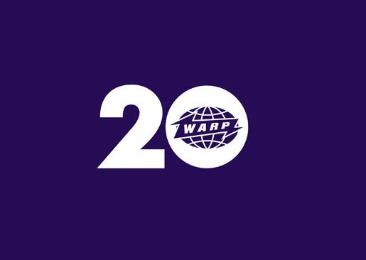 on compte en image Warp2010