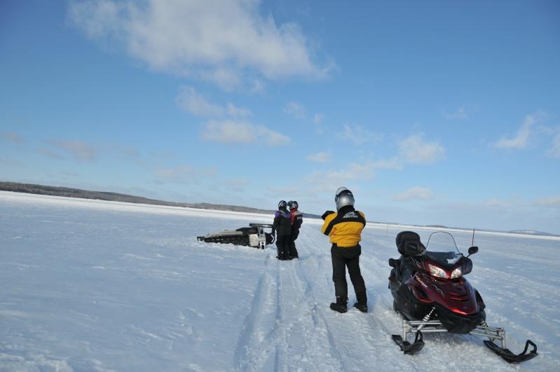 Sondage !!! comment peut on faire pour renverser en plein milieu d'un Lac ????? Parc_l10