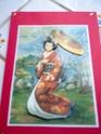 mes cartes Chinoi10