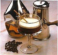Le bar: Happy Hour en continu -2 e édition- - Page 6 Cafa_b10
