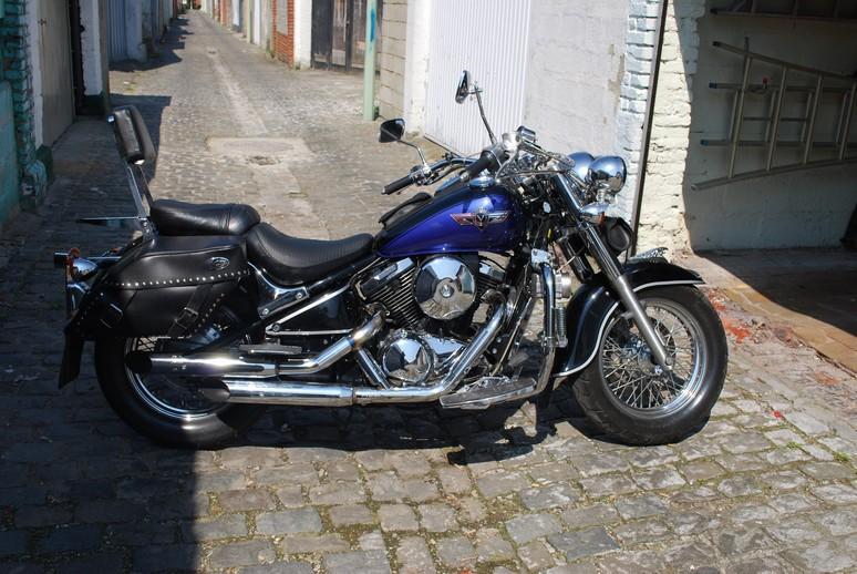 Mon Bébé Moto_010