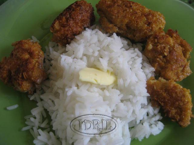 croquettes de poulet Croque10