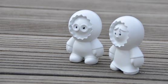 Fabriquer son propre Ztamp, Nano:ztag ou sa figurine RFID - Page 6 Figuri10