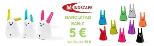 50% de reduc sur les oreilles et les nanoz Nabz_010
