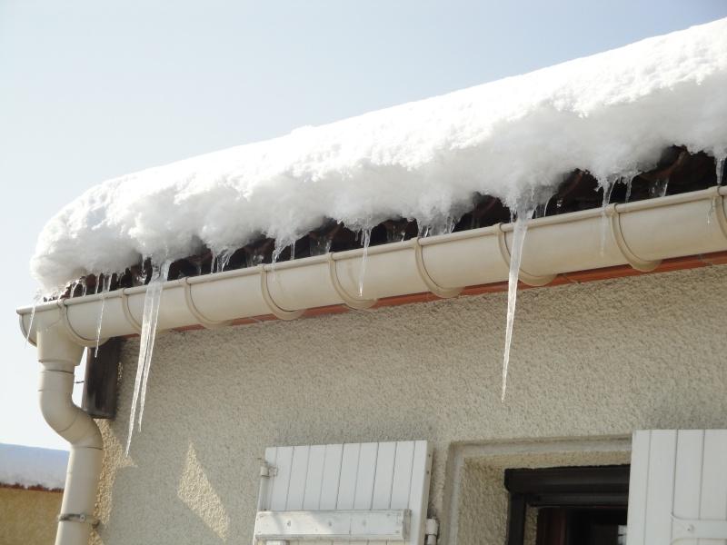 8 mars 2010 maureillas sous la neige Dsc00813
