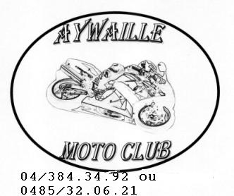 Aywaille Moto Club