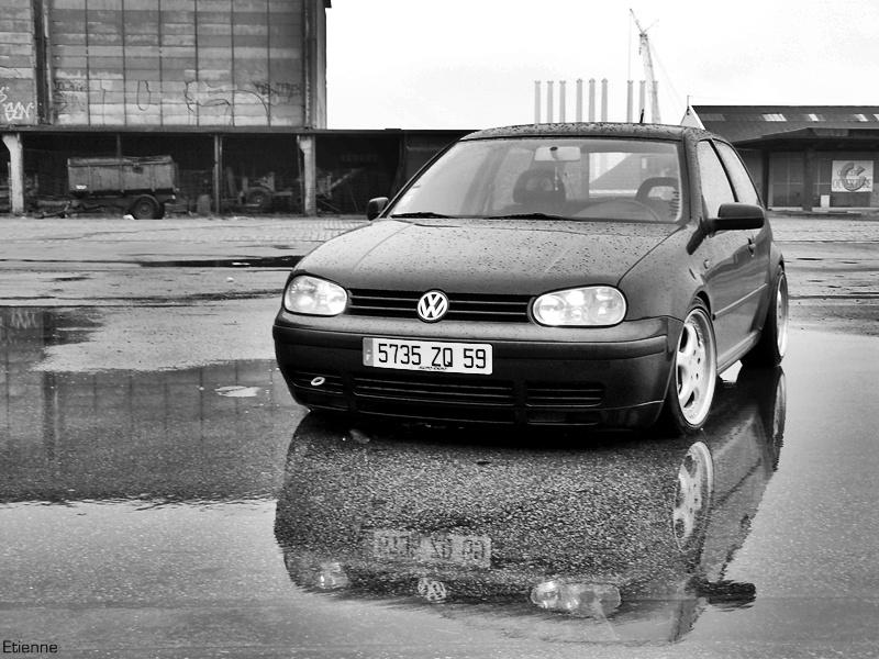 thème : votre VW et sa jumelle FIN LE 14/04 P1240015