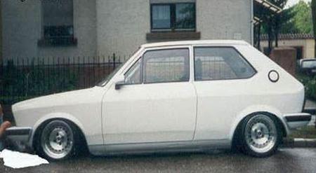 Polo Polo1110