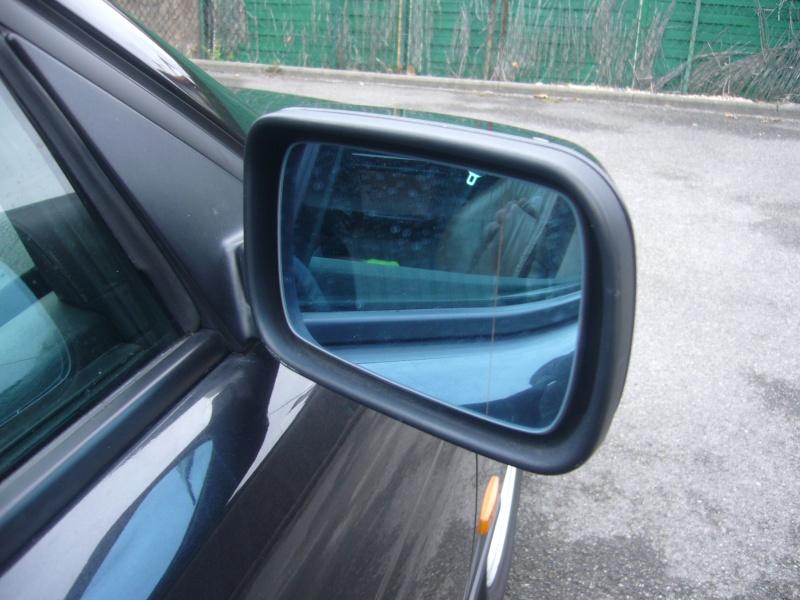 [BMW 535 i E39] Fonction trottoir avec rétroviseurs P1060132