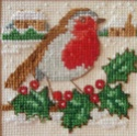 Salpin an III - Giroflee (Novembre a jour) Salpin12