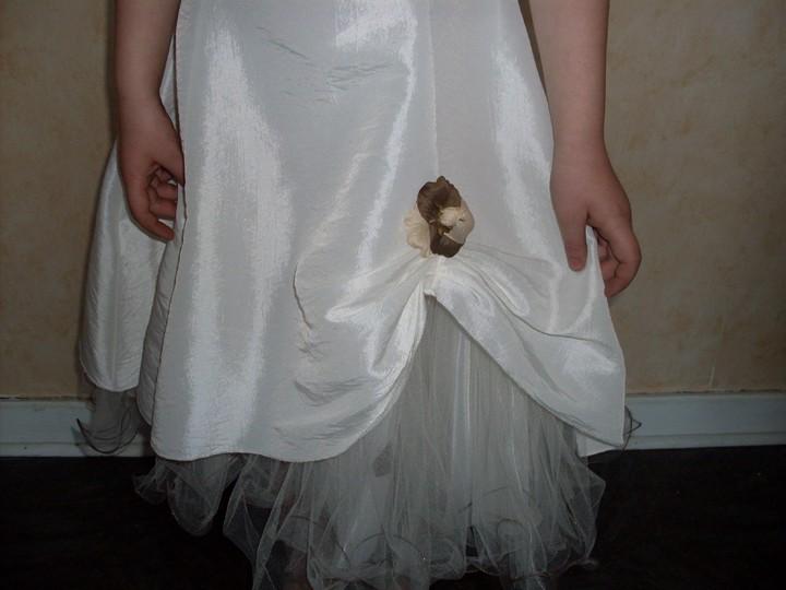 Greg et Jess se marient le 22 aout 2009 - Page 4 2008_039