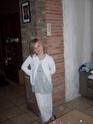 LA communion de Célia (03/05/2009) 2008_025