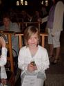 LA communion de Célia (03/05/2009) 2008_027