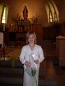 LA communion de Célia (03/05/2009) 2008_030