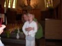 LA communion de Célia (03/05/2009) 2008_031