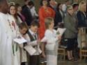 LA communion de Célia (03/05/2009) Dscf4512