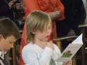 LA communion de Célia (03/05/2009) Dscf4513