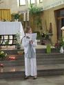 LA communion de Célia (03/05/2009) Dscf4514