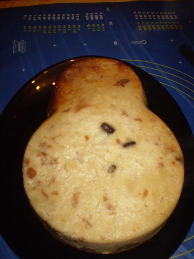 Gateau de pain photo Gateau12