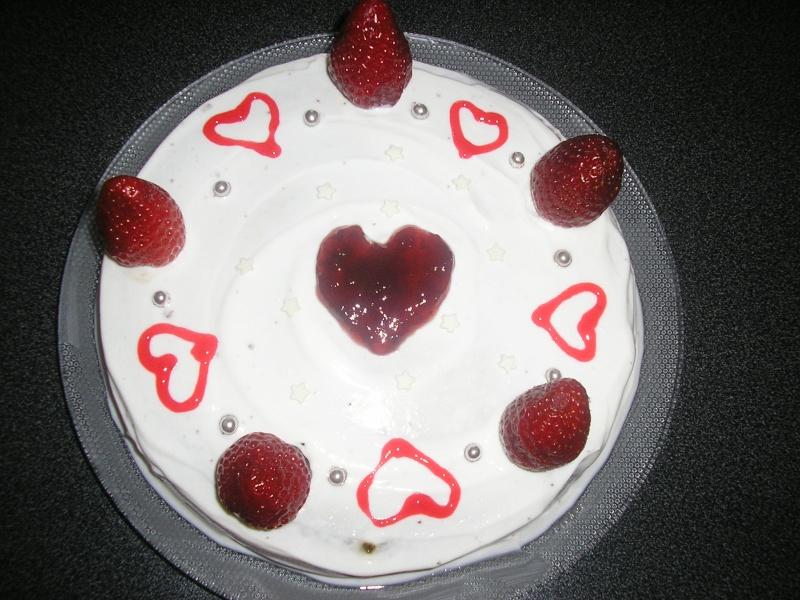 Gâteaux de la saint-valentin 2010_019