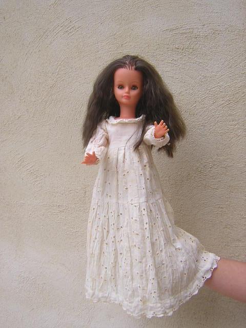 sous vêtements pour cathie de bella Dscn0110
