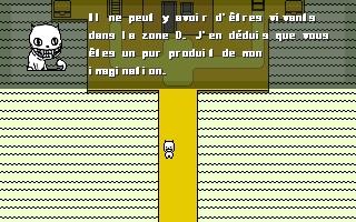 (Est-ce que vous connaissez ce jeu ?) Off Print_12