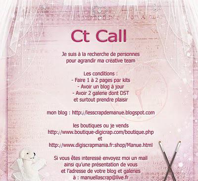 CT call Manue design Papier14
