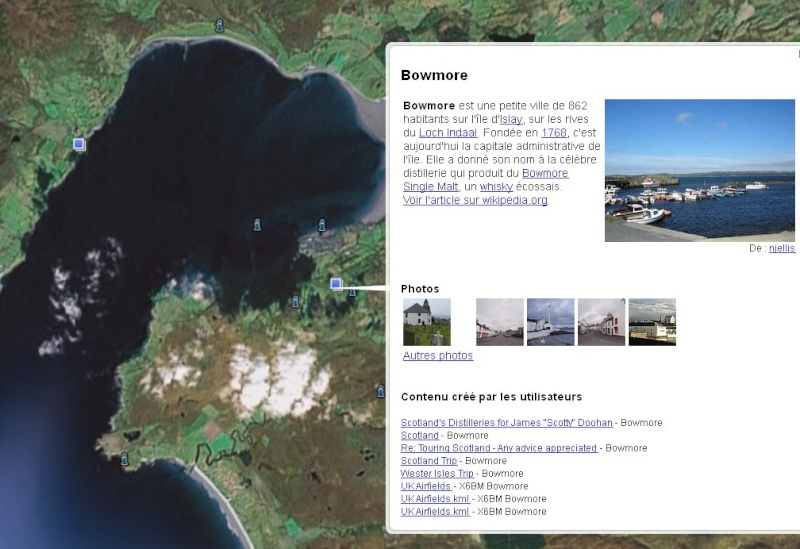 Vendée Globe 2008 : régate virtuelle - Page 25 Bowmor10