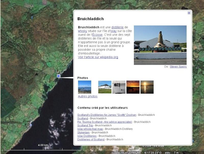 Vendée Globe 2008 : régate virtuelle - Page 25 Bruich10