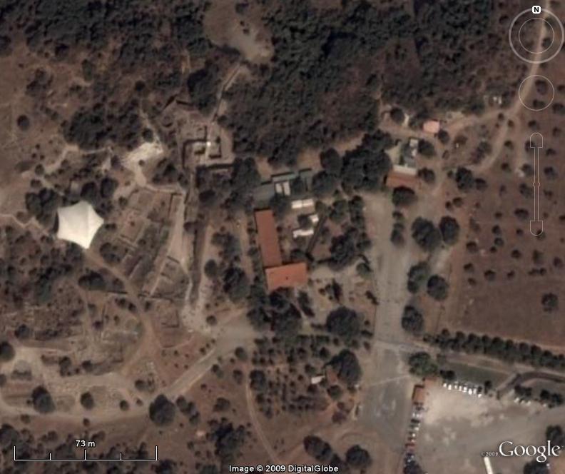 DEFIS ZOOOOOOM Monde A001 à A061 (Janvier/Juillet 2009) - Page 26 Zom0110
