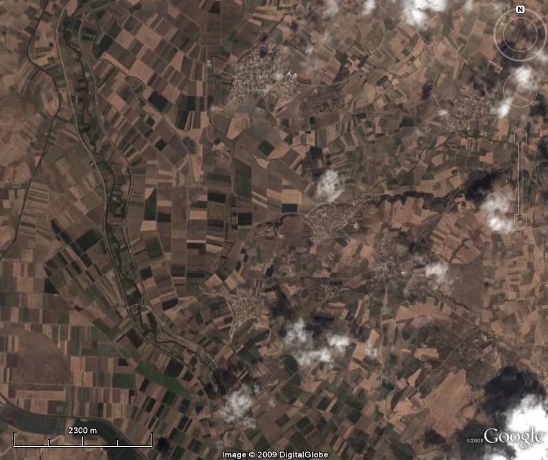 DEFIS ZOOOOOOM Monde A001 à A061 (Janvier/Juillet 2009) - Page 26 Zom0310