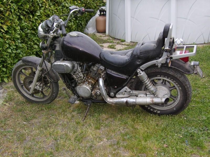 750 VN - mon 750vn 2008-015