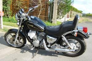 750 VN - mon 750vn Br5qns10