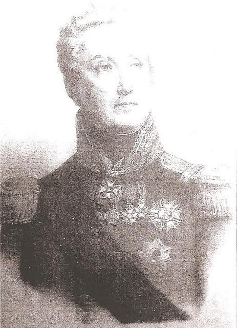 Bailly de Monthion, François-Gédéon B_de_m10