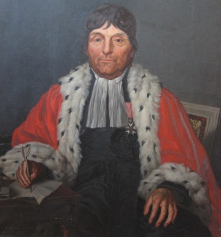 Baucheton François, député, procureur et avocat Bauche10