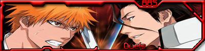 Bankai-bleach story- Duels_11