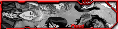 Bankai-bleach story- Flood_11