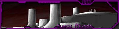 Bankai-bleach story- Hueco_12