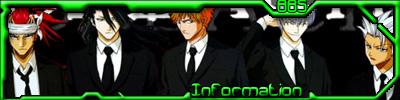 Bankai-bleach story- Info_b11