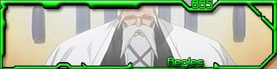 Bankai-bleach story- Regles11