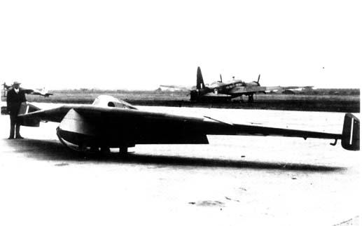 Quizz - Avions - 4 - Page 26 38510