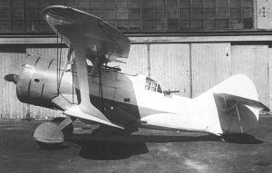 Quizz - Avions - 4 - Page 28 50010
