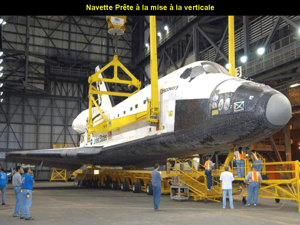 Navette Discovery Diapos39