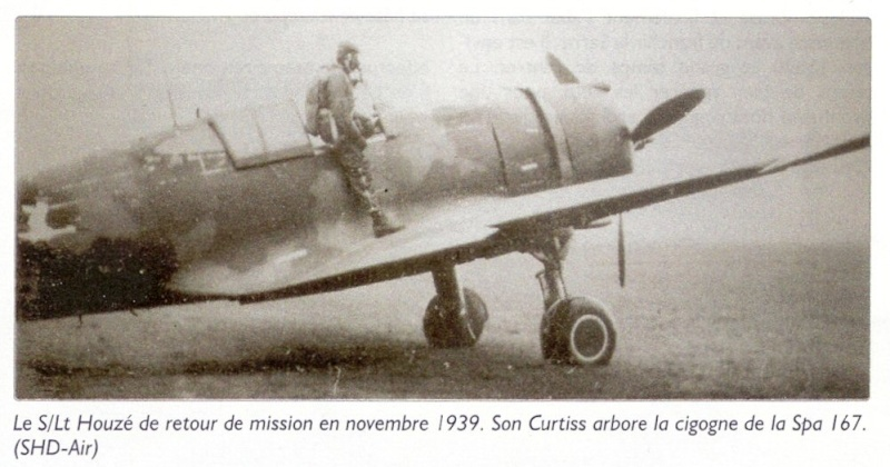 recherche  de  pilote  sur curtiss H-75 Numari11