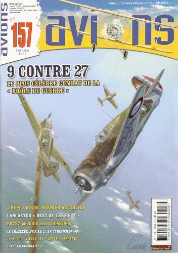 recherche  de  pilote  sur curtiss H-75 Numari13