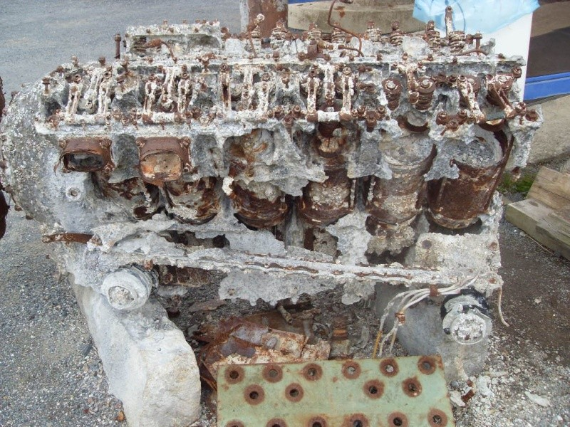 Identification moteur Sdc10613