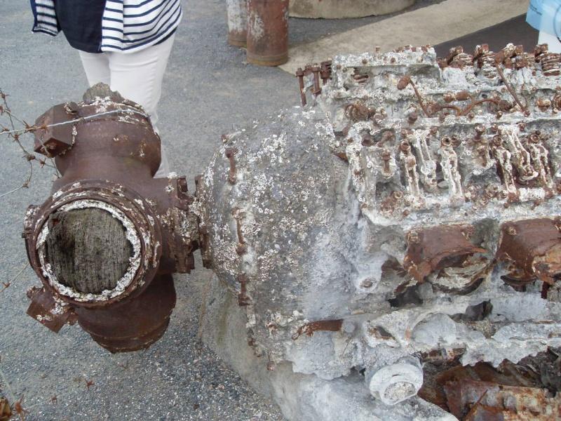 Identification moteur Sdc10614